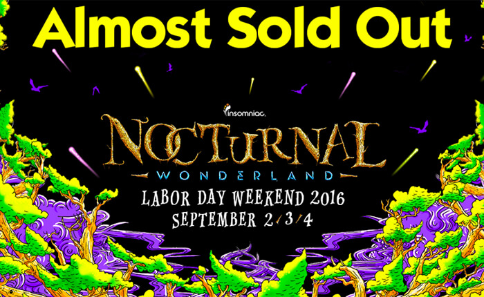 Nocturnal-SoldOut-700x430
