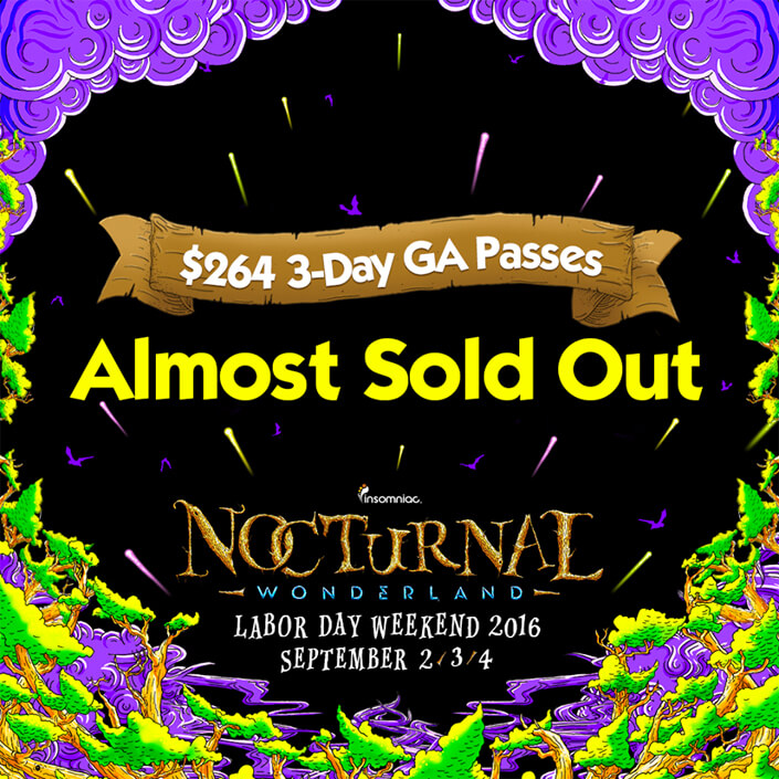 Nocturnal-SoldOut-705x705