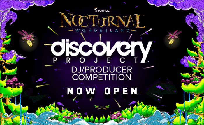 discovery_project_2016_nocturnal_wonderland