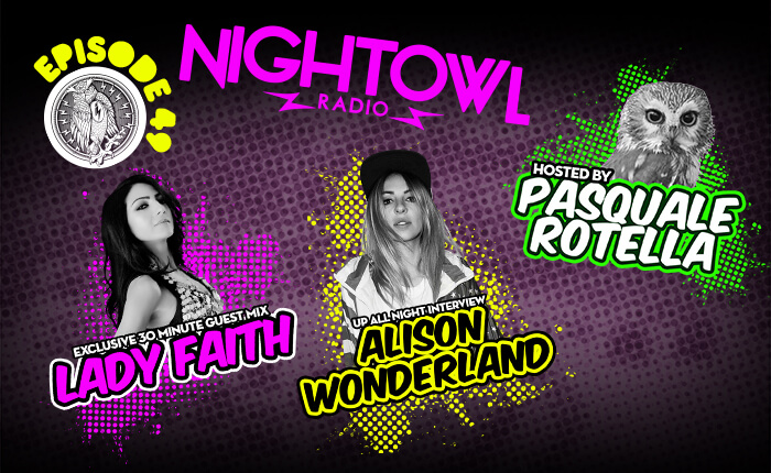 nightowlradio049_700x430