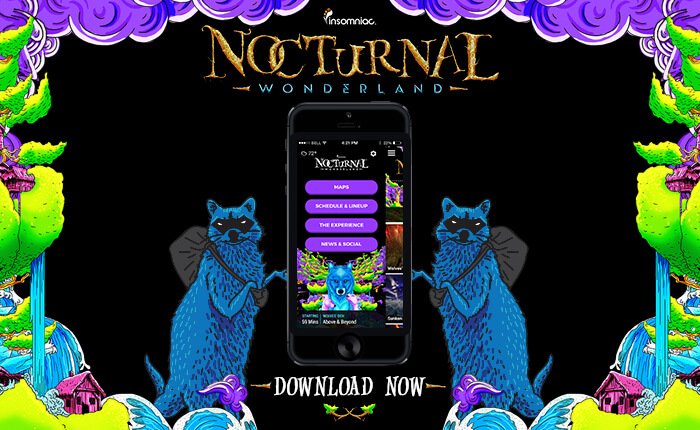 nocturnal_wonderland_2016_an_mobile_app_social_asset_blog_roll_700x430_r01_v02