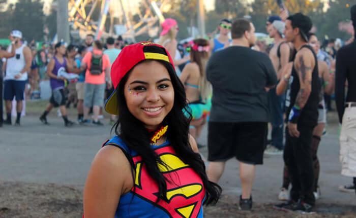 superheroes_img_3221_700x430
