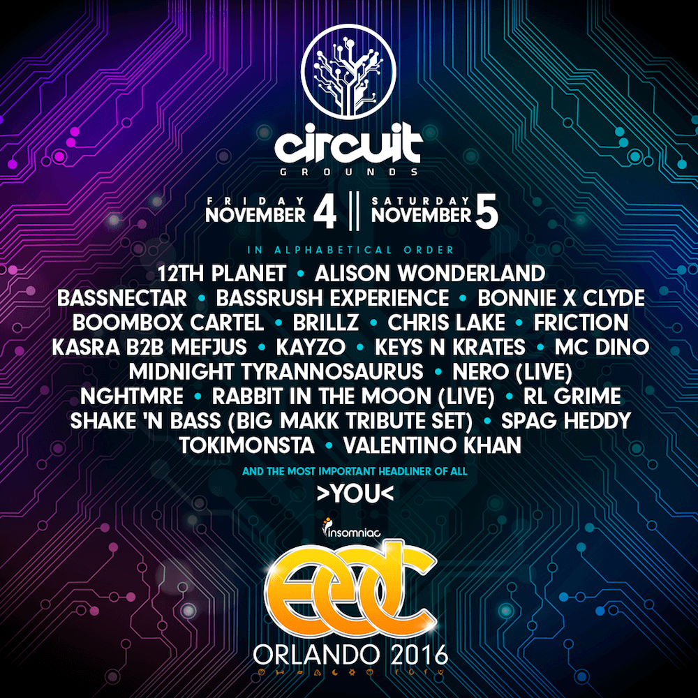 edc_orlando_2016_lineup_by_stage_circuit_grounds_1080x1080_r06