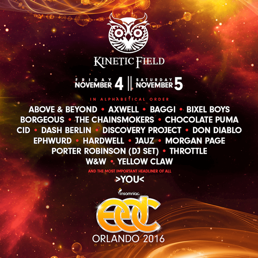 edc_orlando_2016_lineup_by_stage_kinetic_field_1080x1080_r06