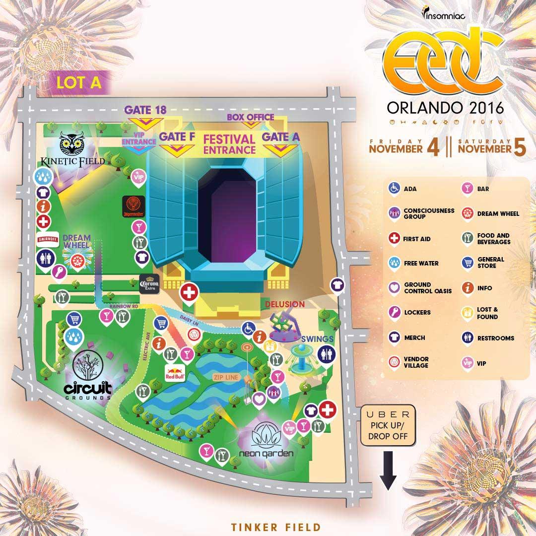 edc_orlando_2016_as_festival_map_1080x1080_r05_WEB