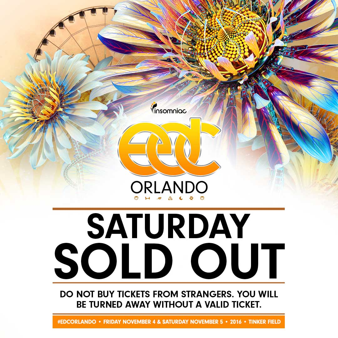 EDC_Orlando2016_Sat_sold_out_1080x1080v2_WEB