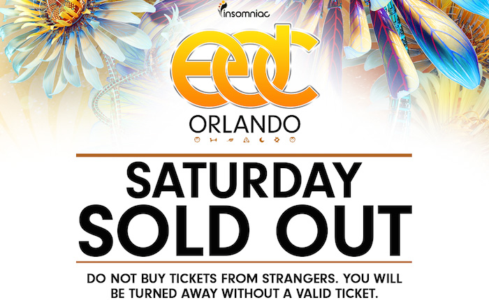 EDC_Orlando2016_Sat_sold_out_700x430_v2_WEB