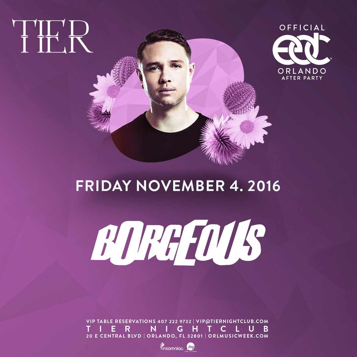 borgeous-afterparty_WEB