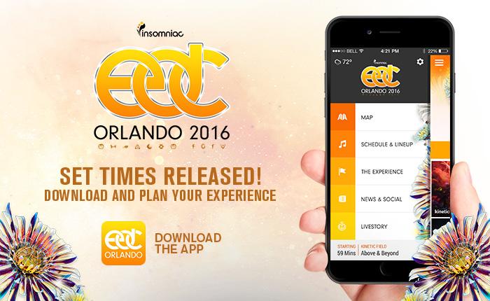 edc_orlando_2016_misc_mobile_app_set_times_700x430_r02v02_WEB