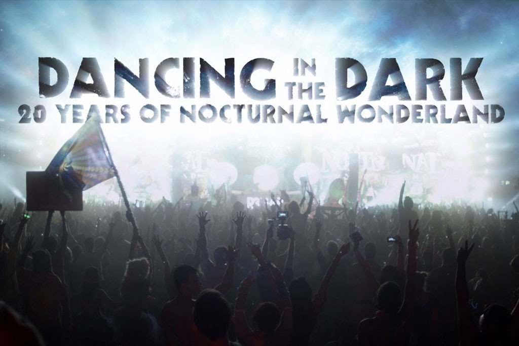 Watch--New-Documentary-Captures-the-History-of-Nocturnal-Wonderland