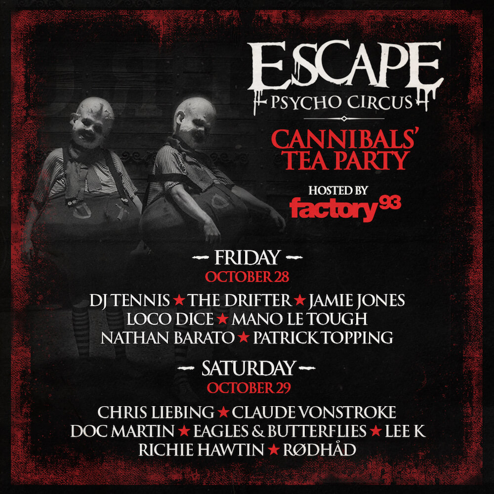 Escape_2016_Linup_by_stage_day_assets_cannibals_tea_party_1080x1080_r04
