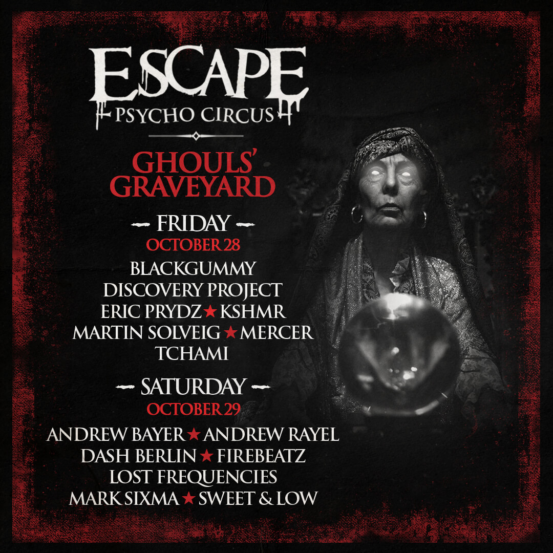 Escape_2016_Linup_by_stage_day_assets_ghouls_graveyard_1080x1080_r04