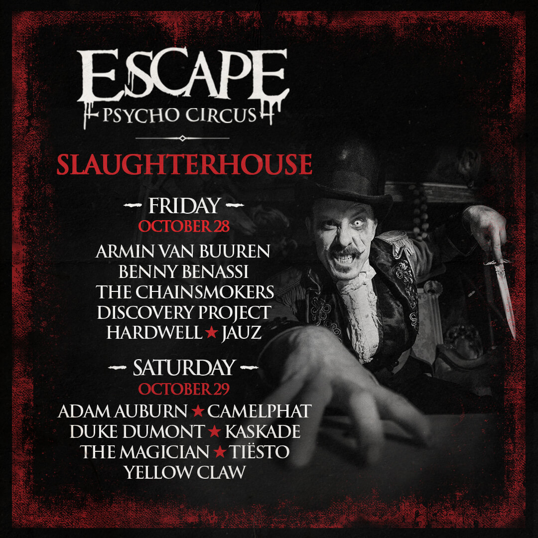 Escape_2016_Linup_by_stage_day_assets_slaughterhouse_1080x1080_r04