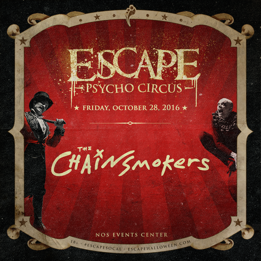 escape_2016_individual_artist_assets_the_chainsmokers_r01_1000x1000