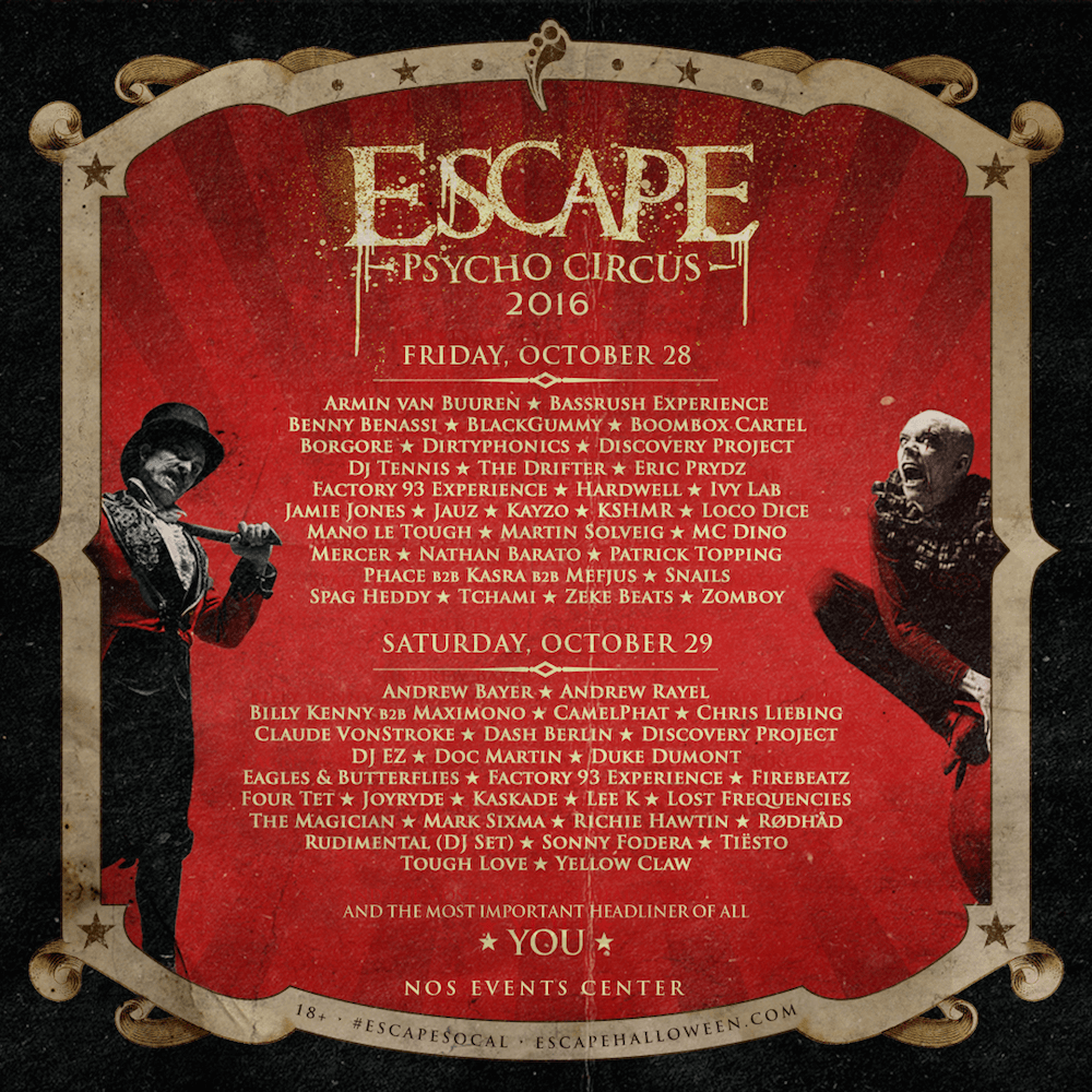 escape_2016_lineup_by_day_1080x1080_r06