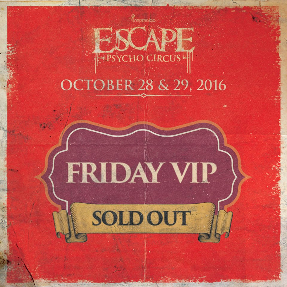 Escape-VIP-Sold-Out-1000x1000