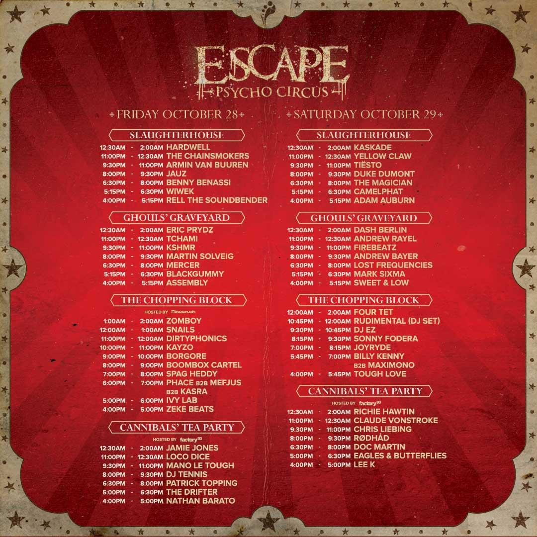 escape_2016_lu_settimes_1080x1080_r02_WEB