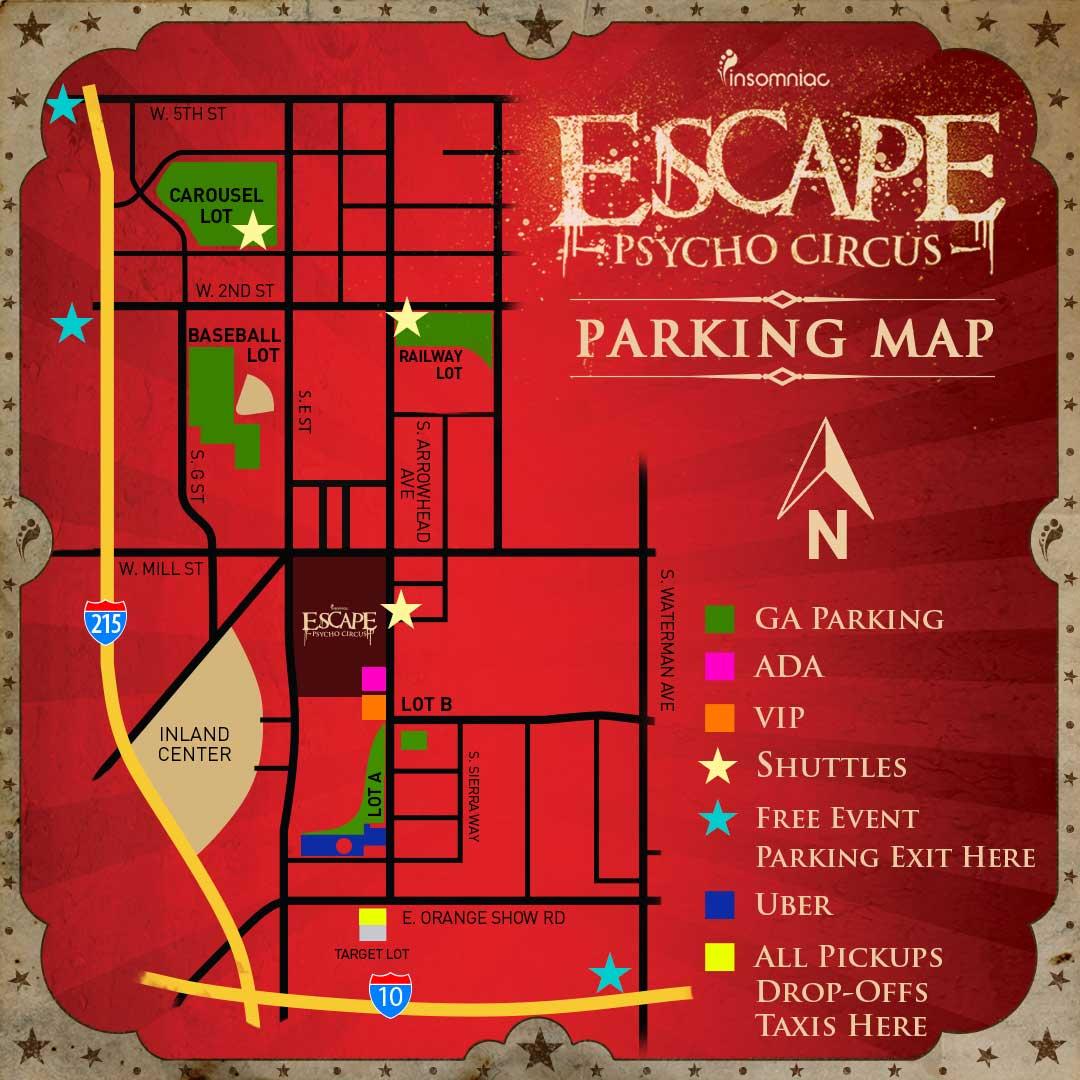 escape_2016_misc_headliner_parking_map_1080x1080_r04_WEB