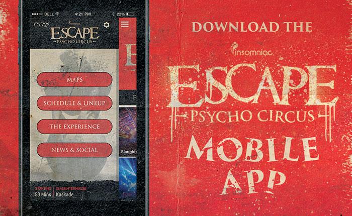 escape_2016_misc_mobile_app_announce_700x430_WEB