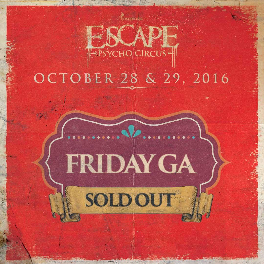escape_2016_misc_soldout_1080x1080_r01v02.1018_WEB