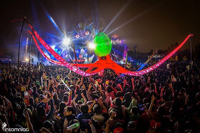 EDCMX2016_0227_233352-4580_MVA watermarked