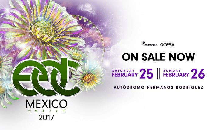 edc_mexico_2017_os_eng_insomniac_com_news&event_700x430_r01