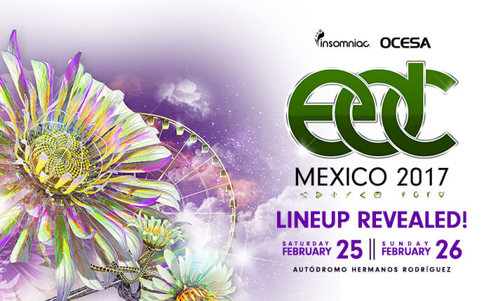 edc_mexico_2017_an_news_and_events_700x430_r01