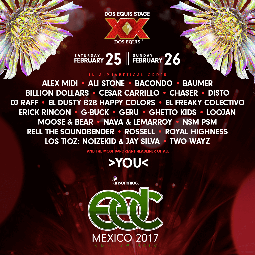 edc_mexico_2016_lu_lineup_by_stage_dos_equis_1080x1080_r01