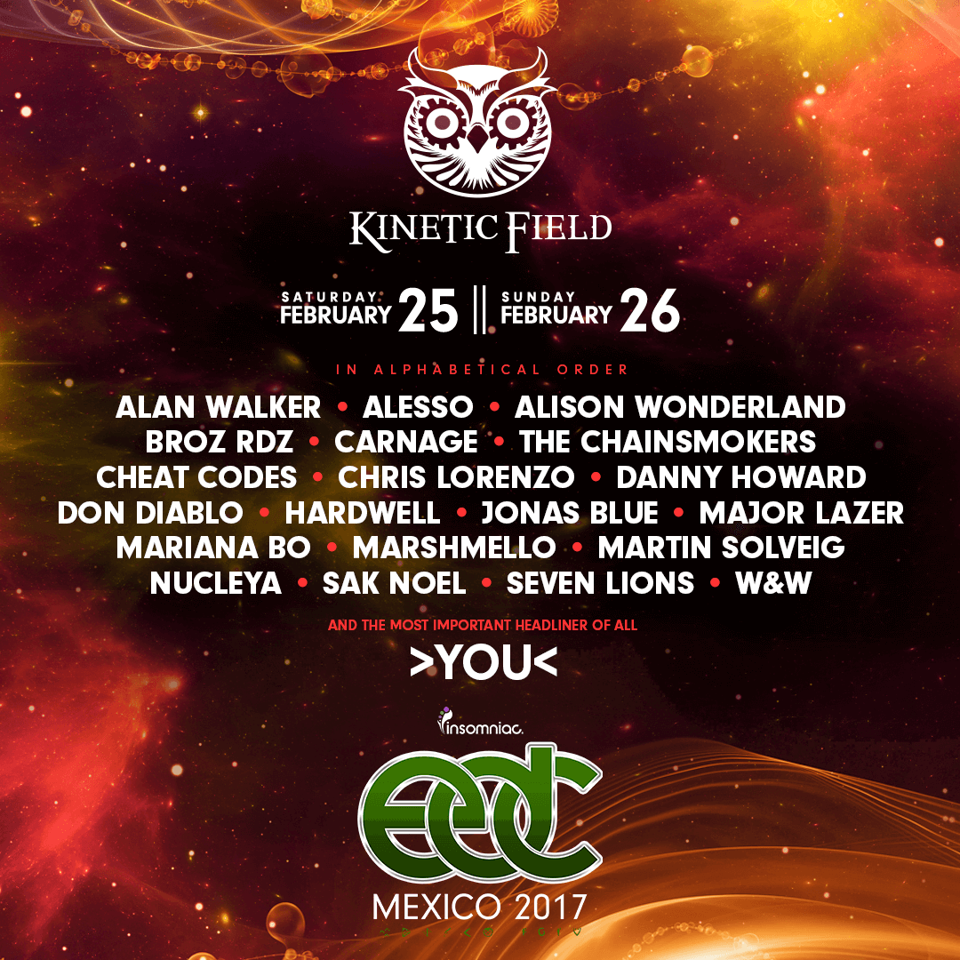 edc_mexico_2016_lu_lineup_by_stage_kinetic_field_1080x1080_r01