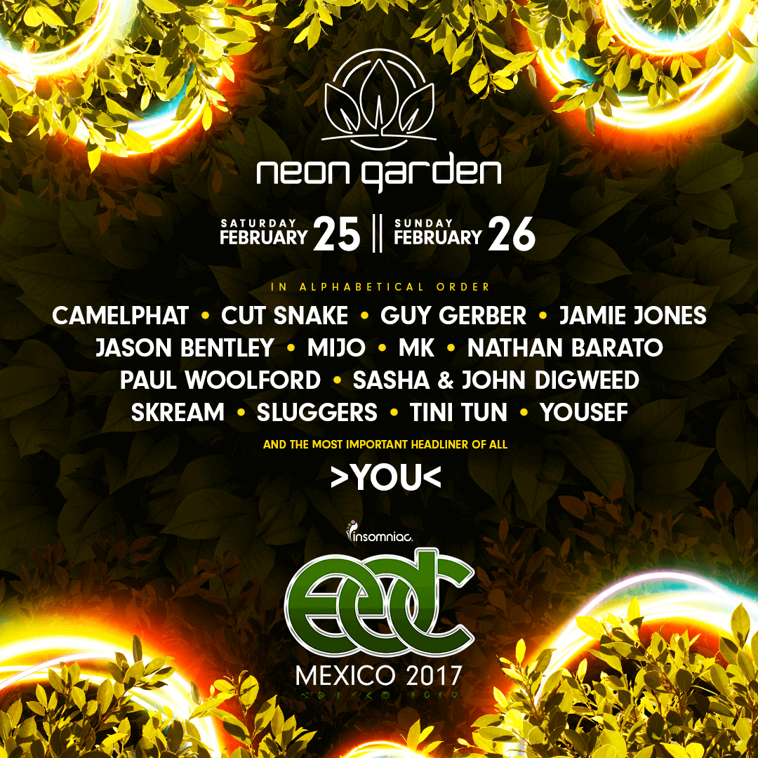 edc_mexico_2016_lu_lineup_by_stage_neon_garden_1080x1080_r01