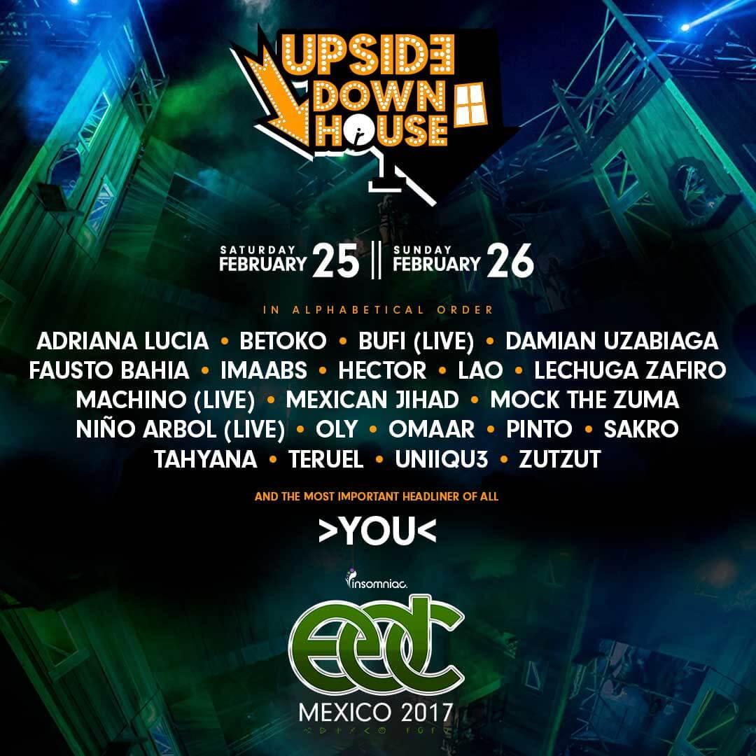 edc_mexico_2016_lu_lineup_by_stage_upsidedown_house_1080x1080_r01_WEB