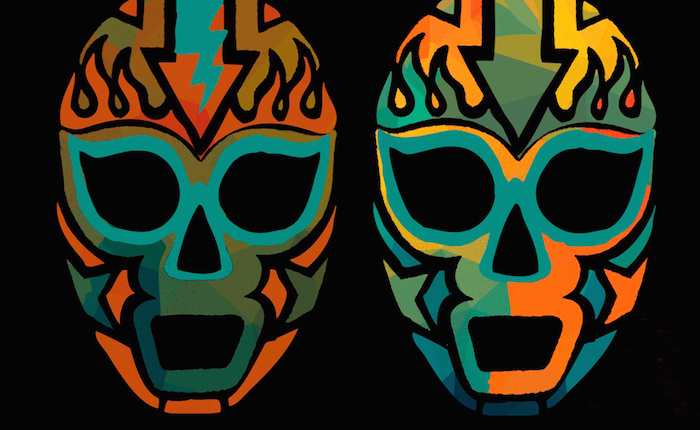 CamelPhat Stirs Up House Madness on EDC Mexico Mix