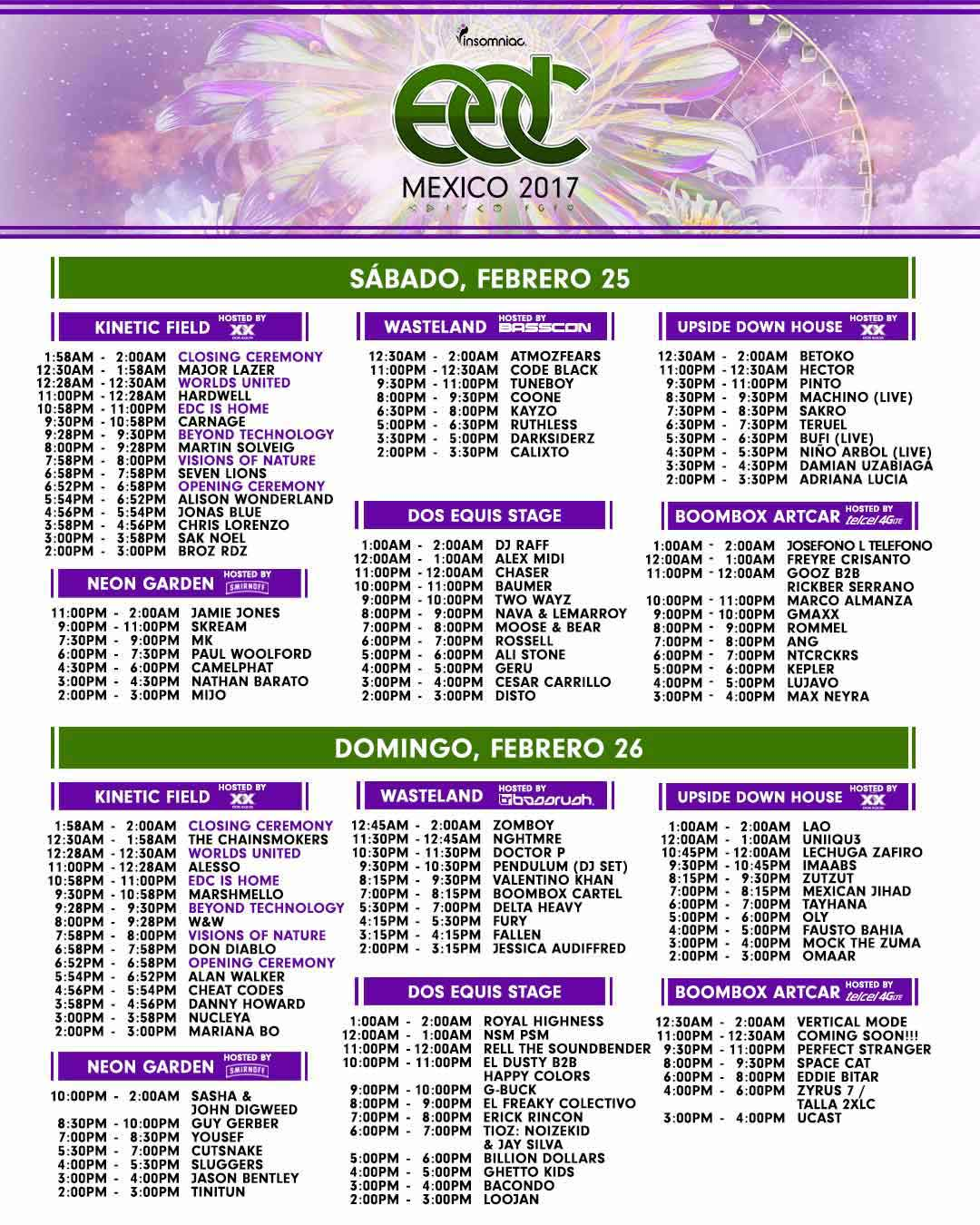 edc_mexico_2017_lu_printable_set_times_1080x1350_r03