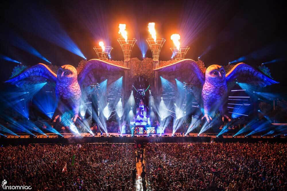 EDCComestoIndia__Stage_1000x666-NEW