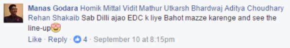 IndiaReactsEDC_16