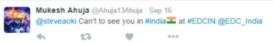 IndiaReactsEDC_17