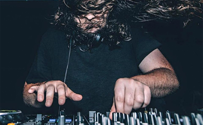 It's All Killer and No Filler in Tommy Trash's Exclusive EDC India Playlist