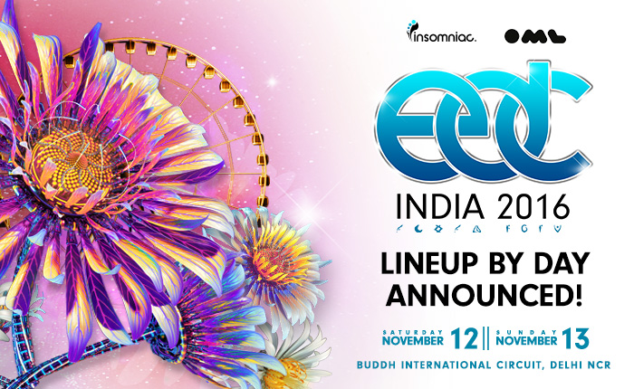 edc_india_2016_lu_insomniac_com_lineup_by_day_news&event_700x430_r01_WEB