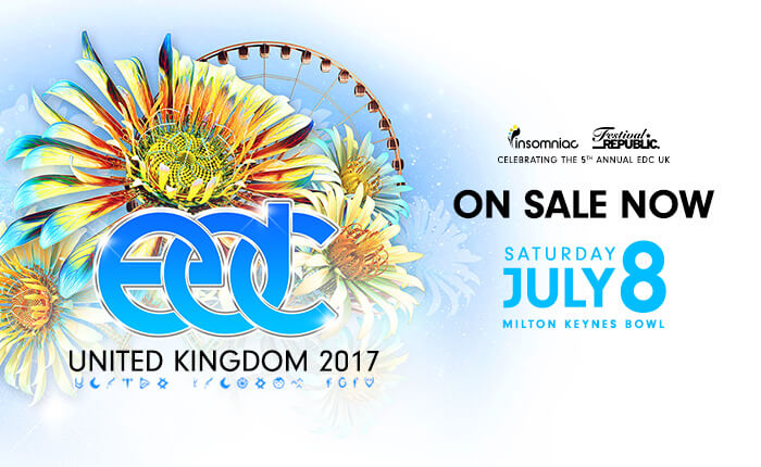 edc_uk_2017_os_insomniac_com_news&event_700x430_r02-WEB