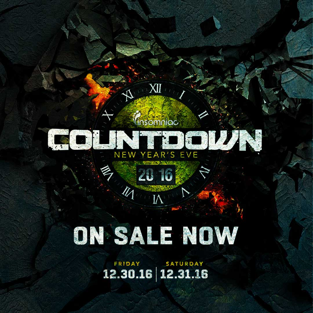 Insomniac_Countdown_2016_os_social_1080x1080_r02-WEB