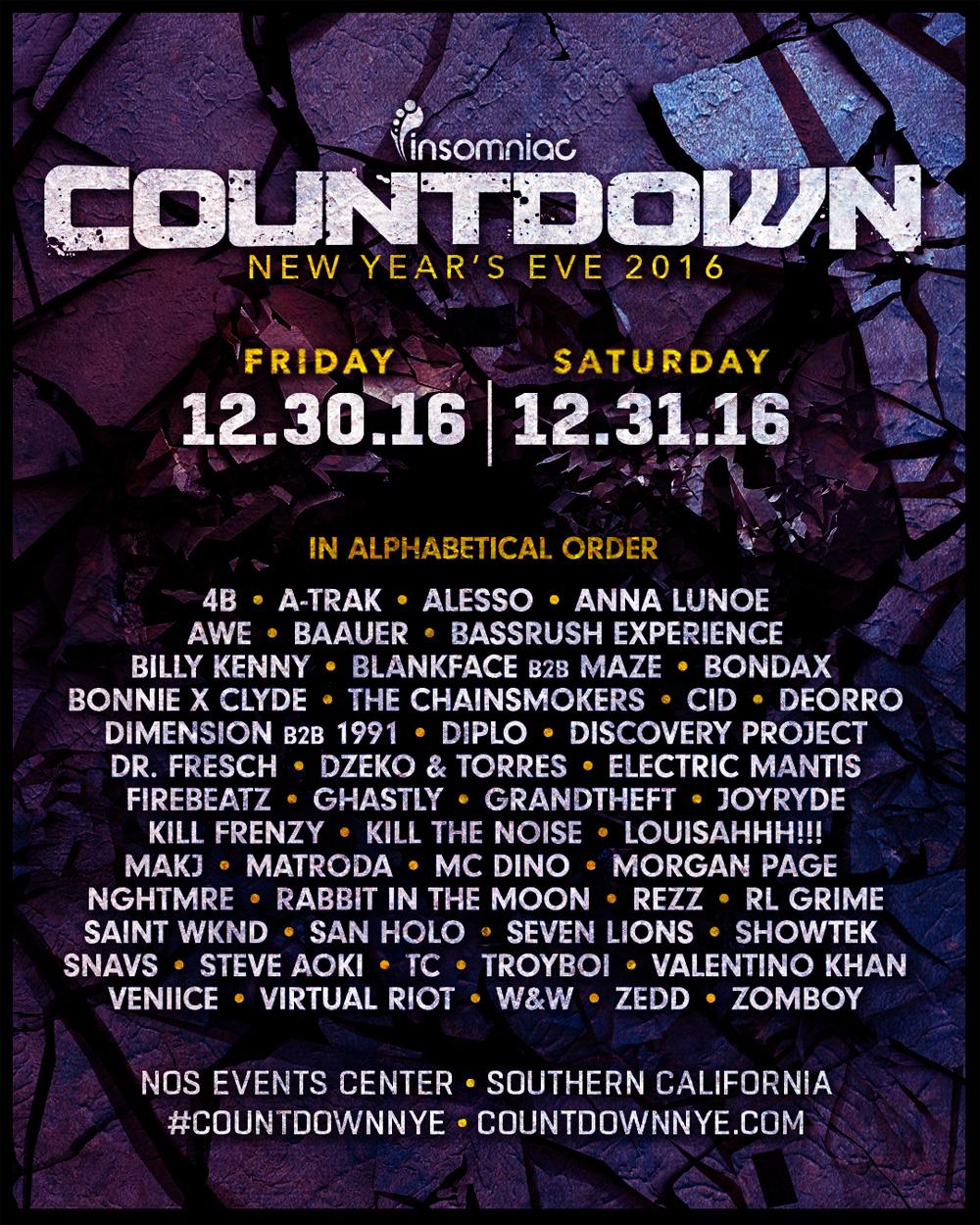 Countdown-1000x1250