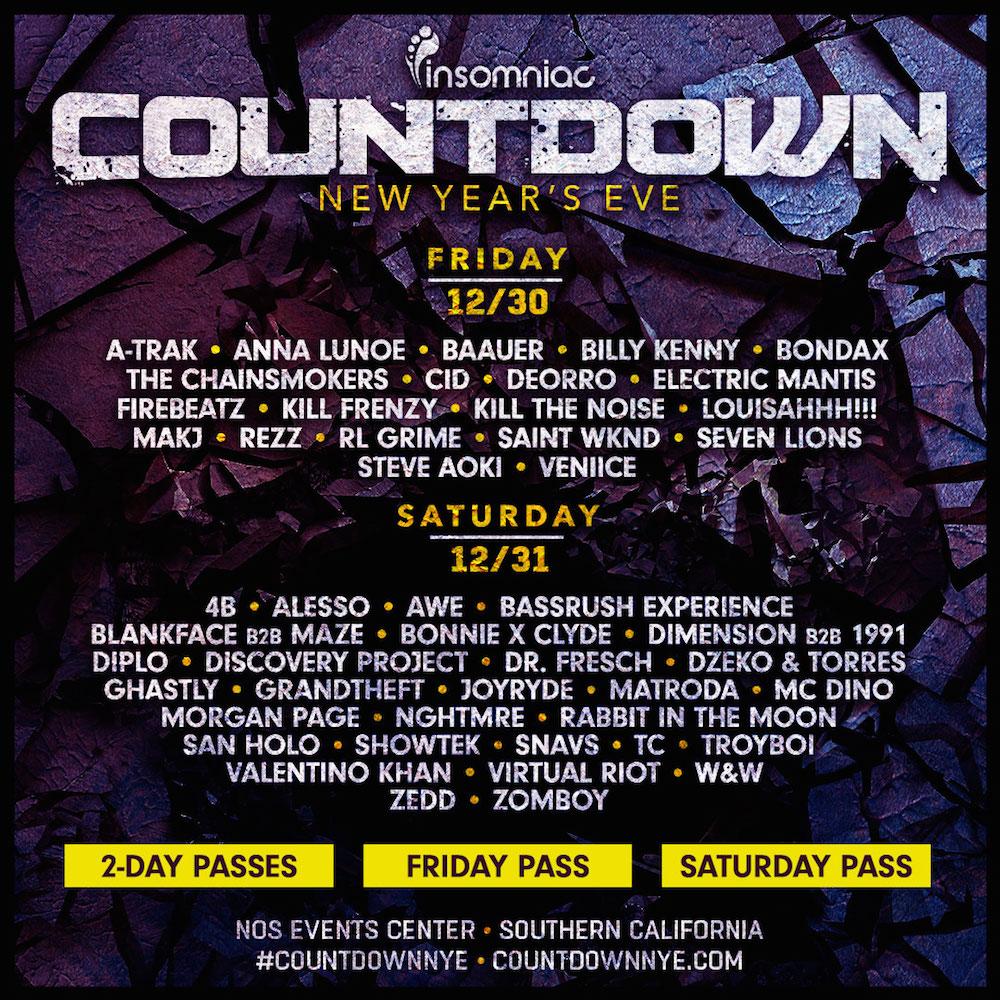 Insomniac_Countdown_2016_lu_LIBD_eblast_1200x1200_r02