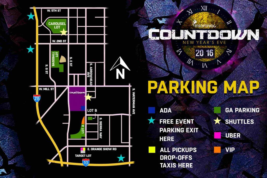 Countdown_2016_misc_headliner_parking_map_3600x2400_r03