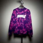 flash-crewneck-purple_WEB