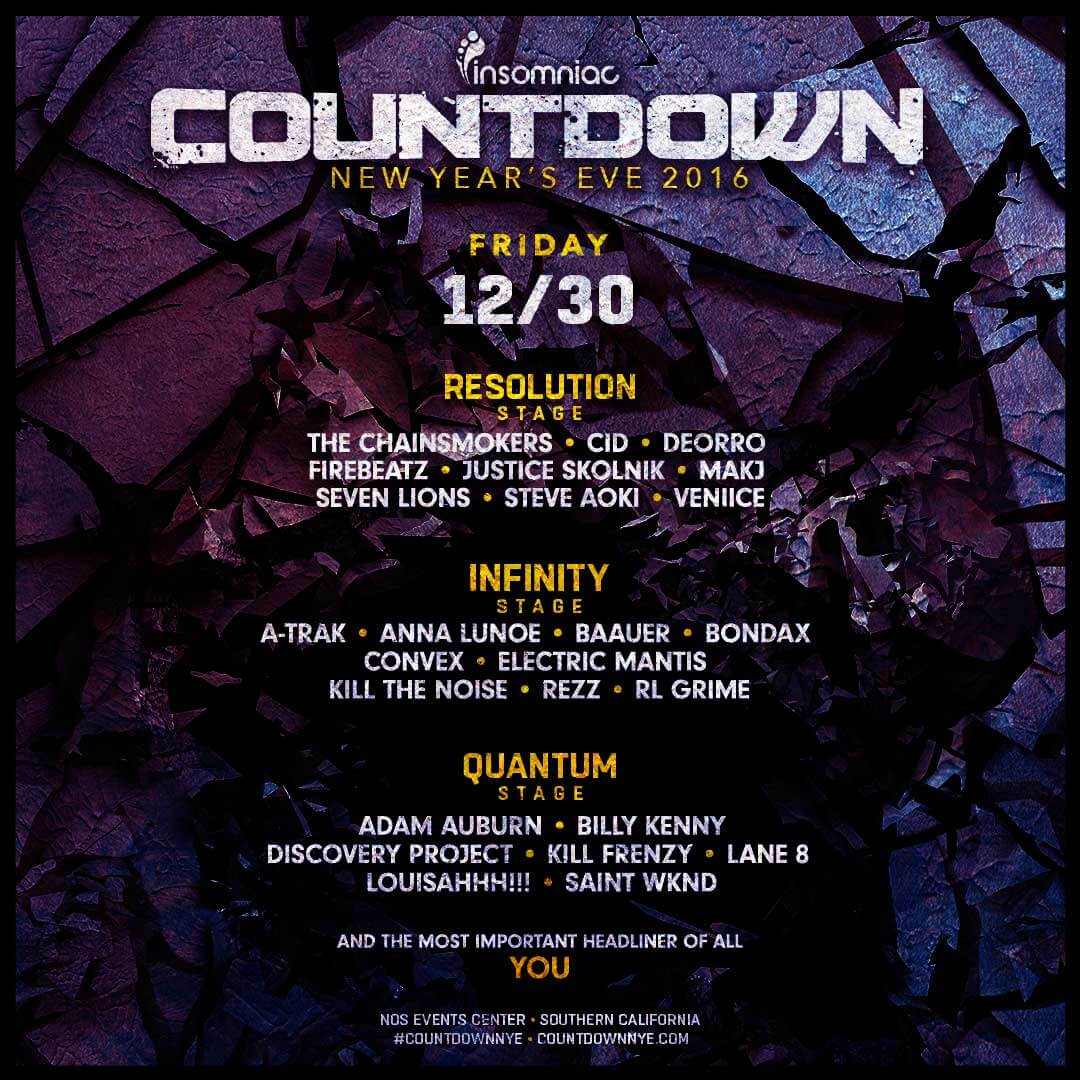 insomniac_countdown_2016_lu_by_day_by_stage_asset_1080x1080_friday_r05_WEB