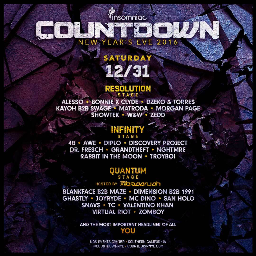 insomniac_countdown_2016_lu_by_day_by_stage_asset_1080x1080_saturday_r01_WEB
