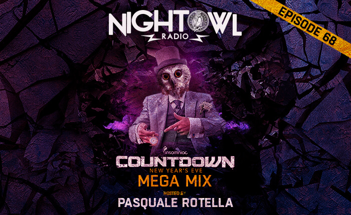 nightowlradio068_700x430