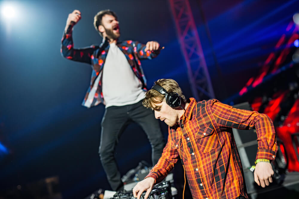BestofCountdown_Chainsmokers