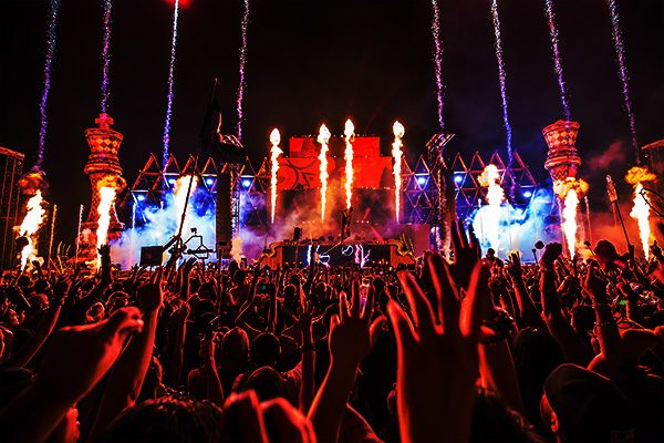 middlelands_2016_web_essential_images_600x400_r01_v01
