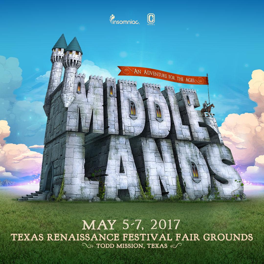 middlelands_2017_an_general_1080x1080_r01_WEB